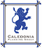Caledonia Planning Group Inc.